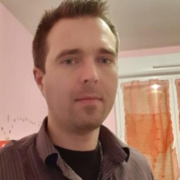 Illustration du profil de flow