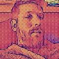 Illustration du profil de lousken