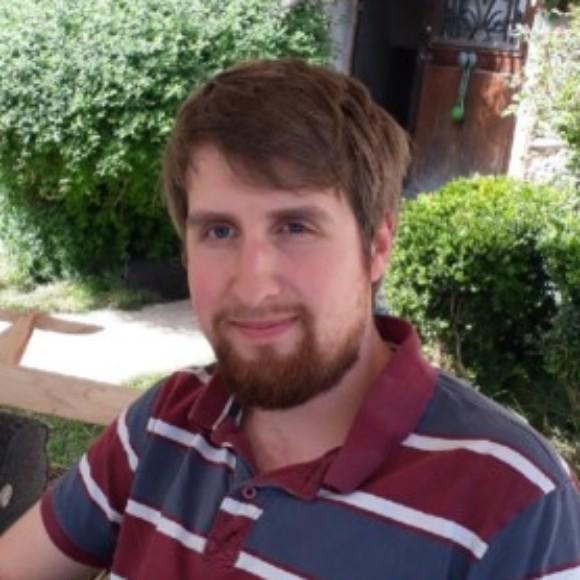 Illustration du profil de randommeta