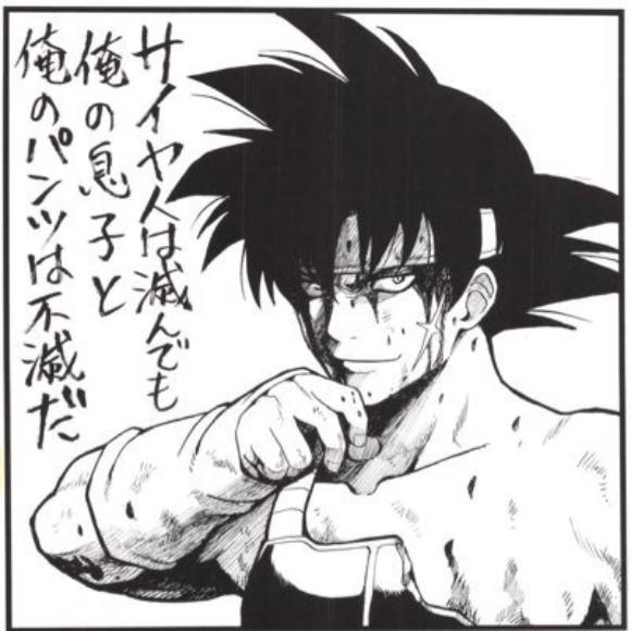 Illustration du profil de satouu
