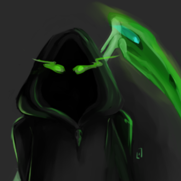 Illustration du profil de strublar
