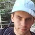 Illustration du profil de jmjulien45