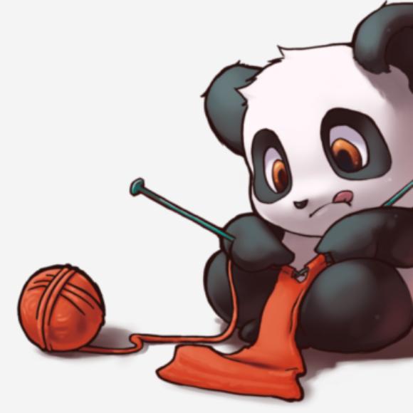 Illustration du profil de diblo56