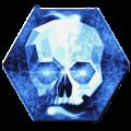 Illustration du profil de rsman