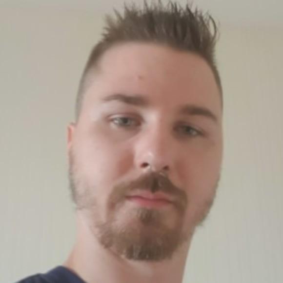 Illustration du profil de kev56