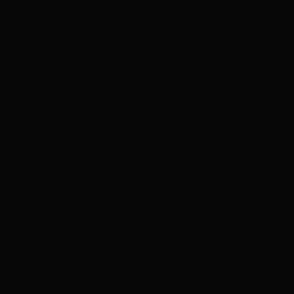 Illustration du profil de thezenith